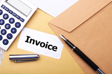 Sale Of Car Receipt Excel Improved Efficiency And Productivity  Vehicle Tracking  Army Hand Receipt with Msedcl Bill Payment Receipt Invoicing Is Made Easier For Your Accounts Receivable Department Using  Arvidion Reports Trackingdevices Free Template For Invoice For Services Rendered Word